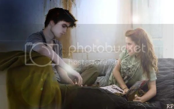 EdwardandBella-1.jpg picture by twilightfan661