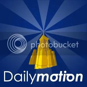 Voir que les vidéos Dailymotion
