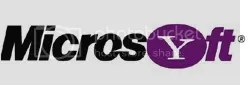 Microsynt - Logo