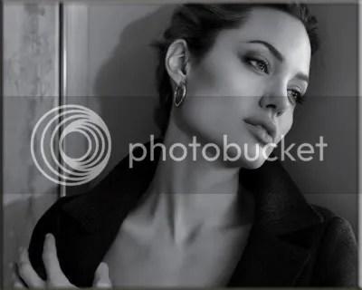 Highest Paid Celebrities | Angelina Joile