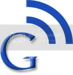 Google Telecom - logo