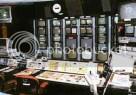 ABC Control Room
