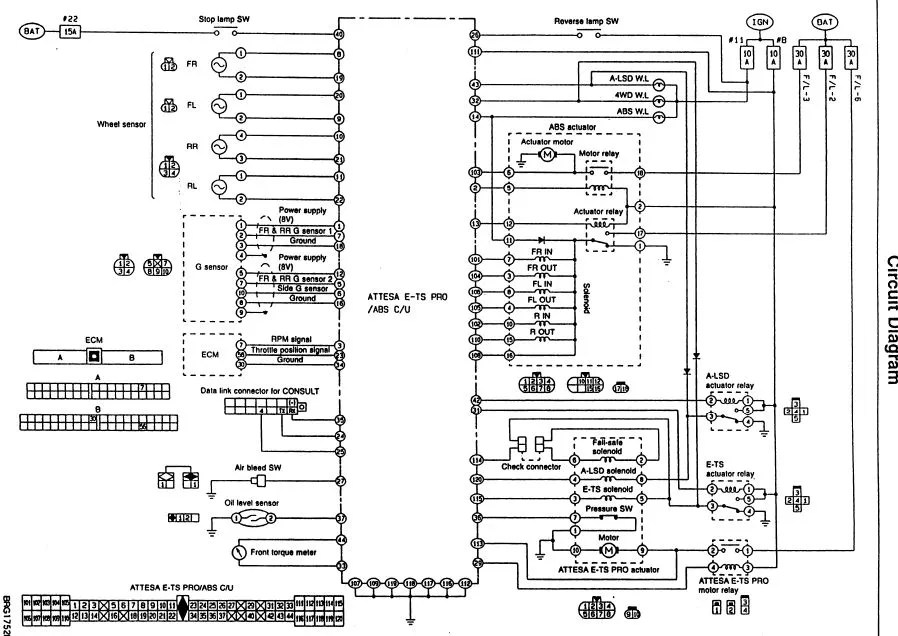 R32 ac wiring diagram wiring library woofit best r33 wiring diagram gallery everything you need to know about rh ferryboat us ac plug wiring diagram house ac wiring diagram cheapraybanclubmaster Images
