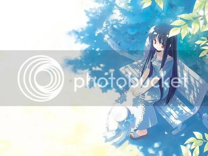 5Bwallcoo_com5D_Japanese__Anime_-7.jpg image by lang_tu_8_9