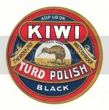 polish.jpg Kiwi Turd polish picture by desertdog7788