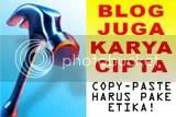 blogjgkrycipta-2