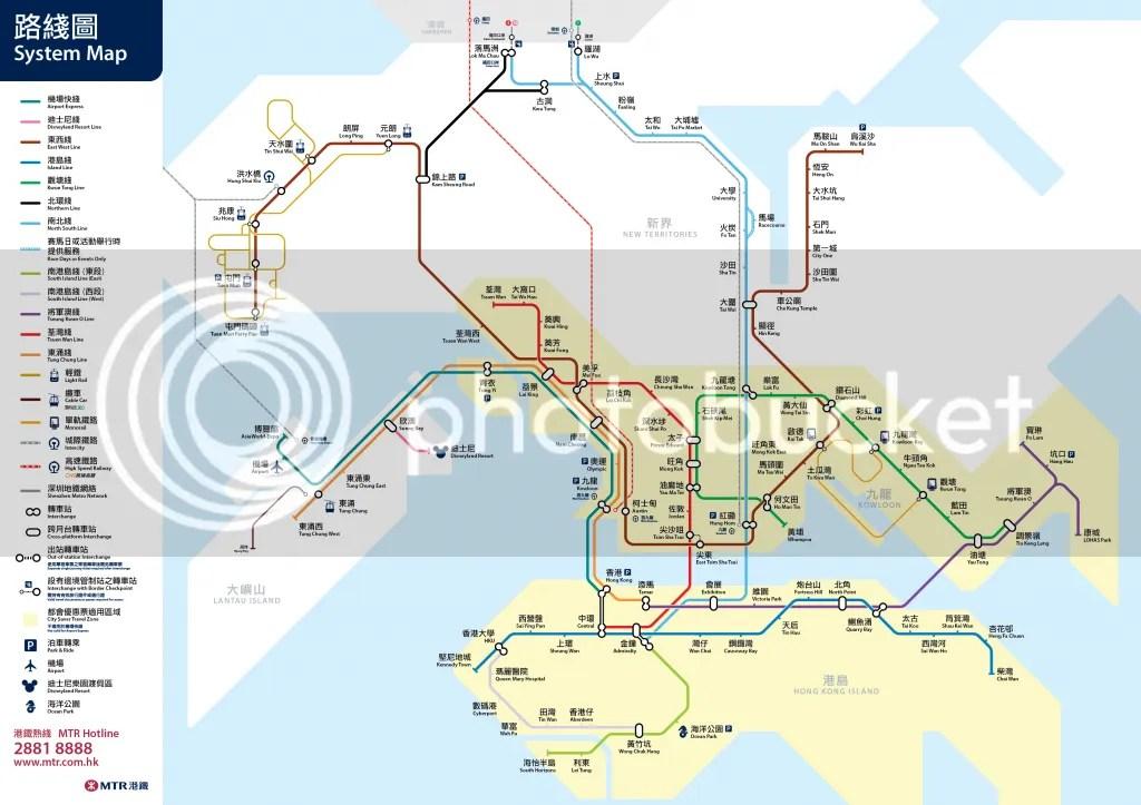 【討論】我們未來的鐵路 (#371附《鐵路發展策略2014》) - 第34頁 - 香港鐵路 (R1) - hkitalk.net 香港交通資訊網 ...