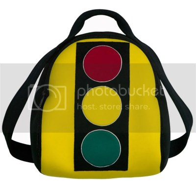 kids backpack photo: Stoplight_Neoprene_Kids_Backpack-1.jpg