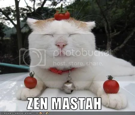 zen mastah Pictures, Images and Photos