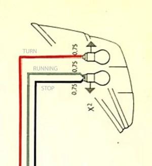 TheSamba :: Kit CarFiberglass Buggy  View topic