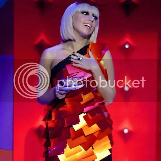 lady-gaga-jonathan-ross-2.jpg image by yuckokcuy