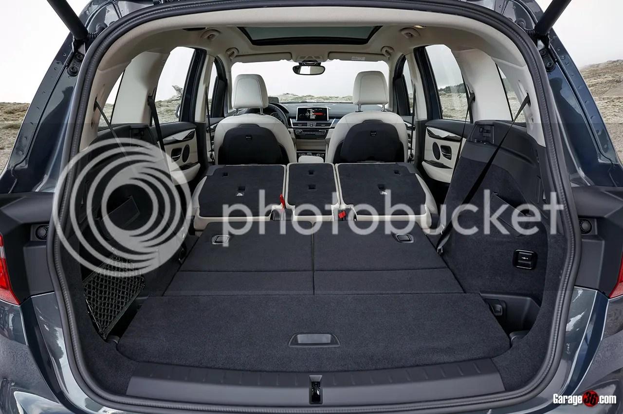 photo BMW-2-Series-Gran-Tourer-5390_1.jpg