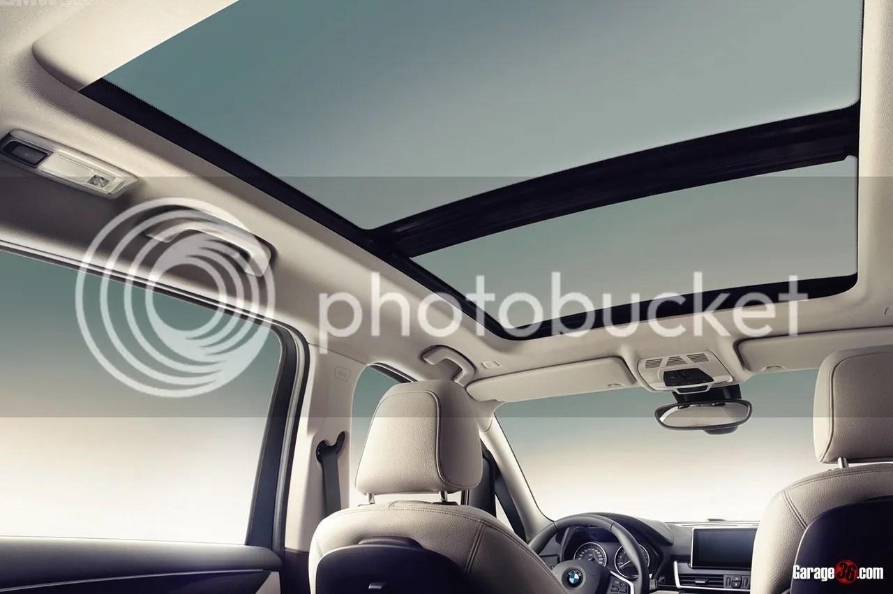 photo bmw-2-series-gran-tourer-interior-images-25.jpg