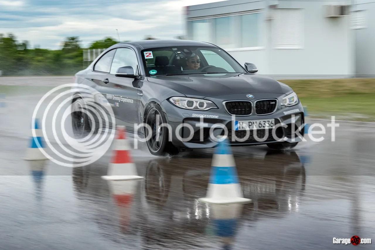 photo BMW_Asia_Journalists_Maisach_240517-30.jpg