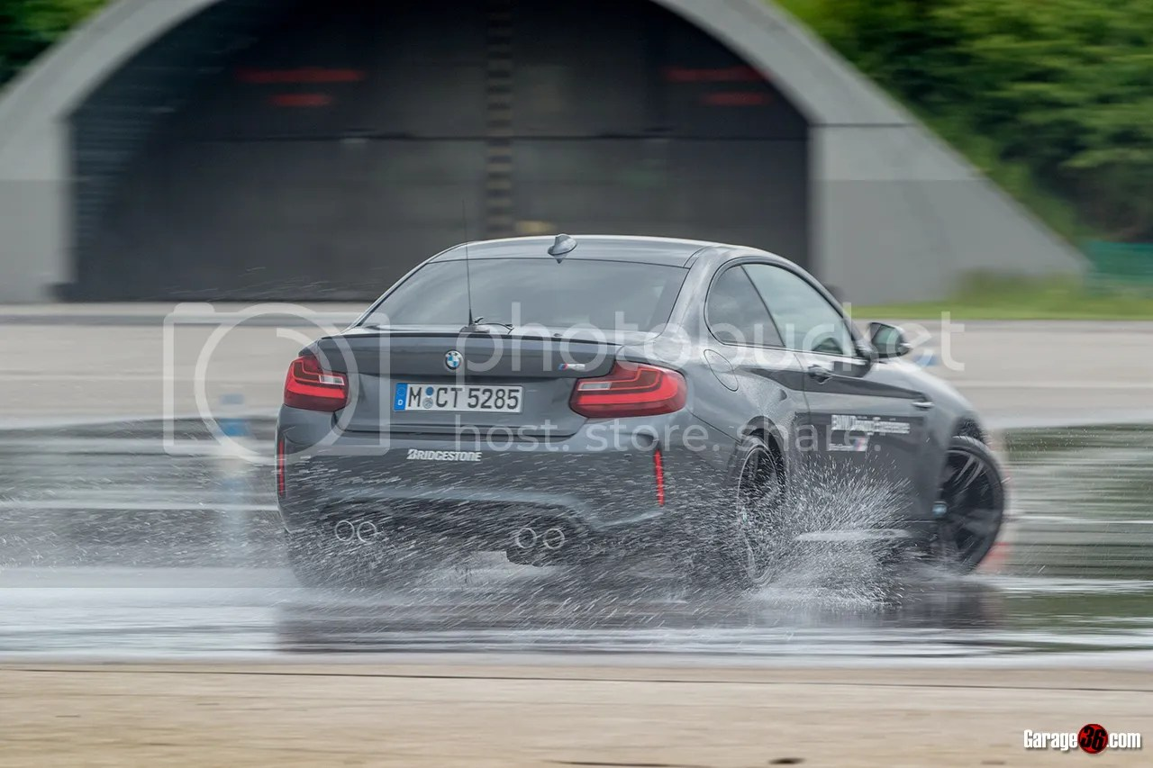 photo BMW_Asia_Journalists_Maisach_240517-61.jpg