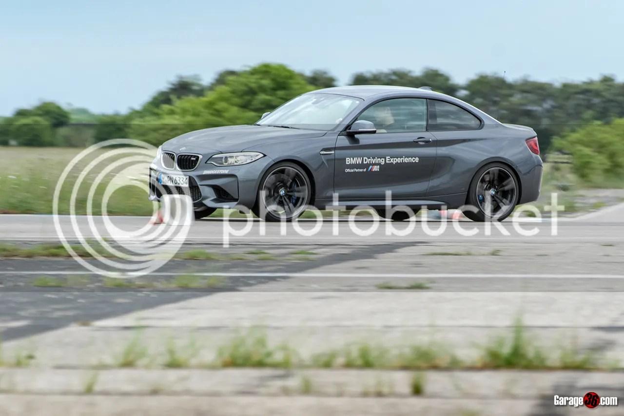 photo BMW_Asia_Journalists_Maisach_240517-67.jpg