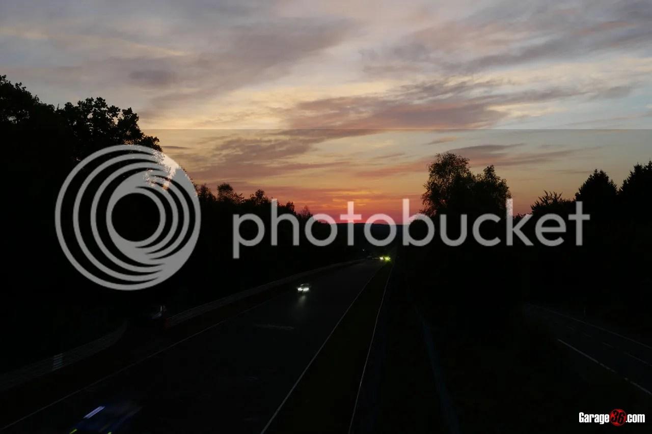 photo P1120298.jpg