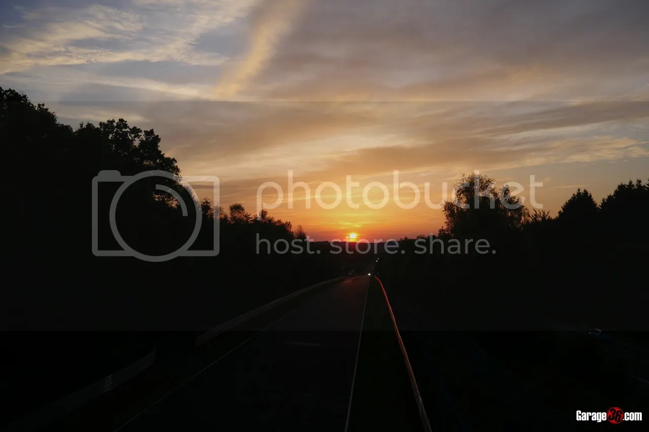 photo P1120361.jpg