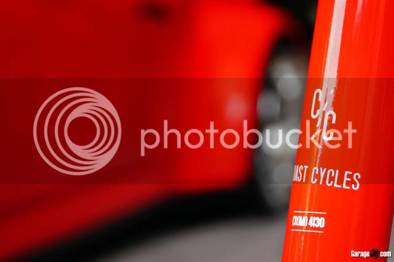 photo DSC05837.jpg