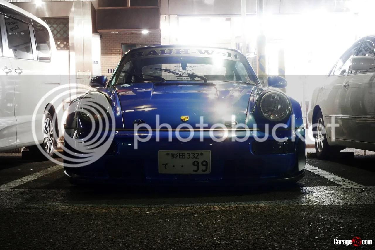photo P1180778.jpg