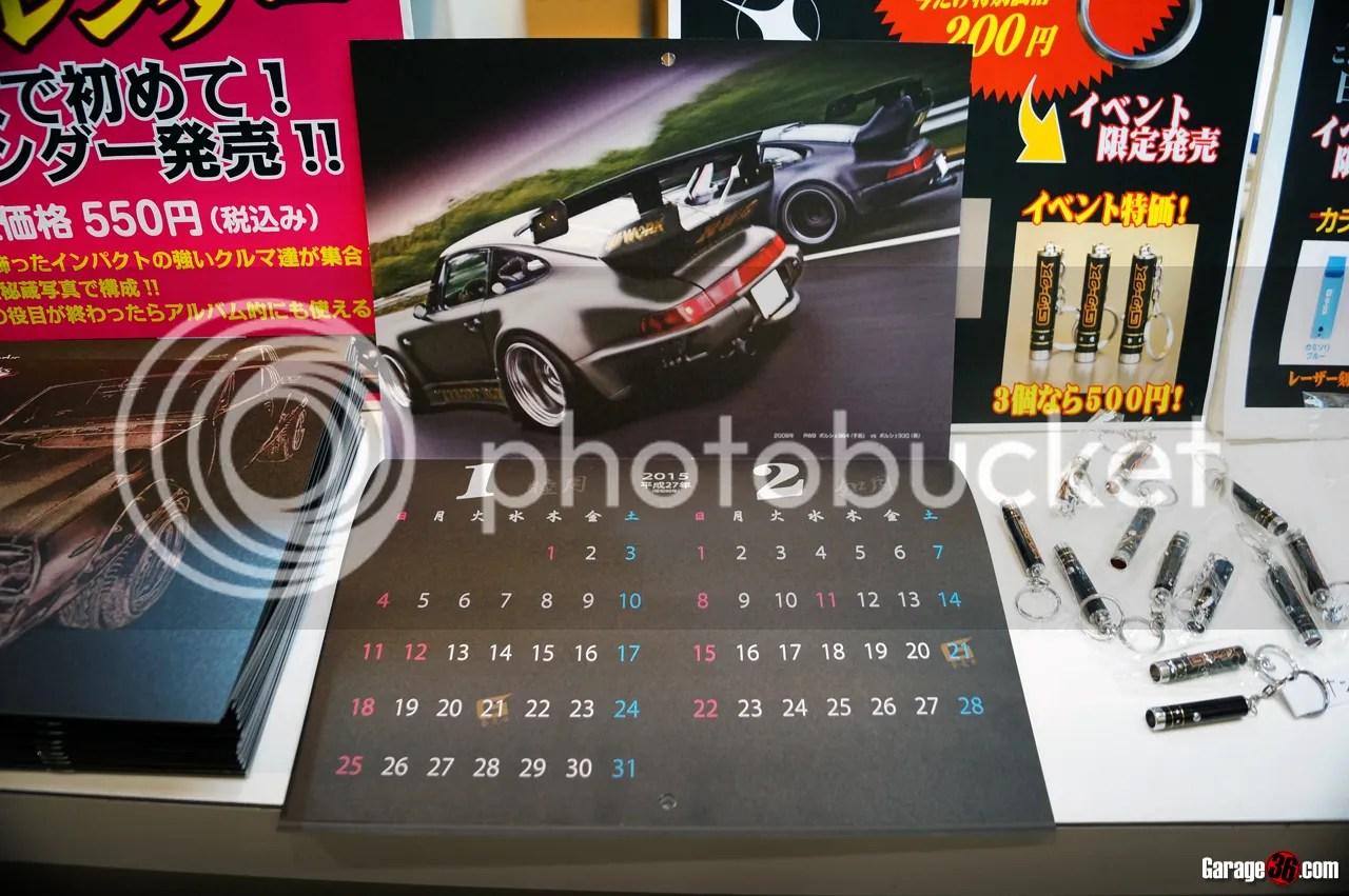 photo DSC07841.jpg