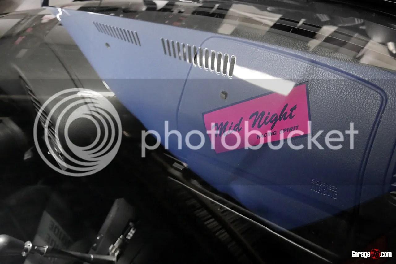 photo P1010936.jpg