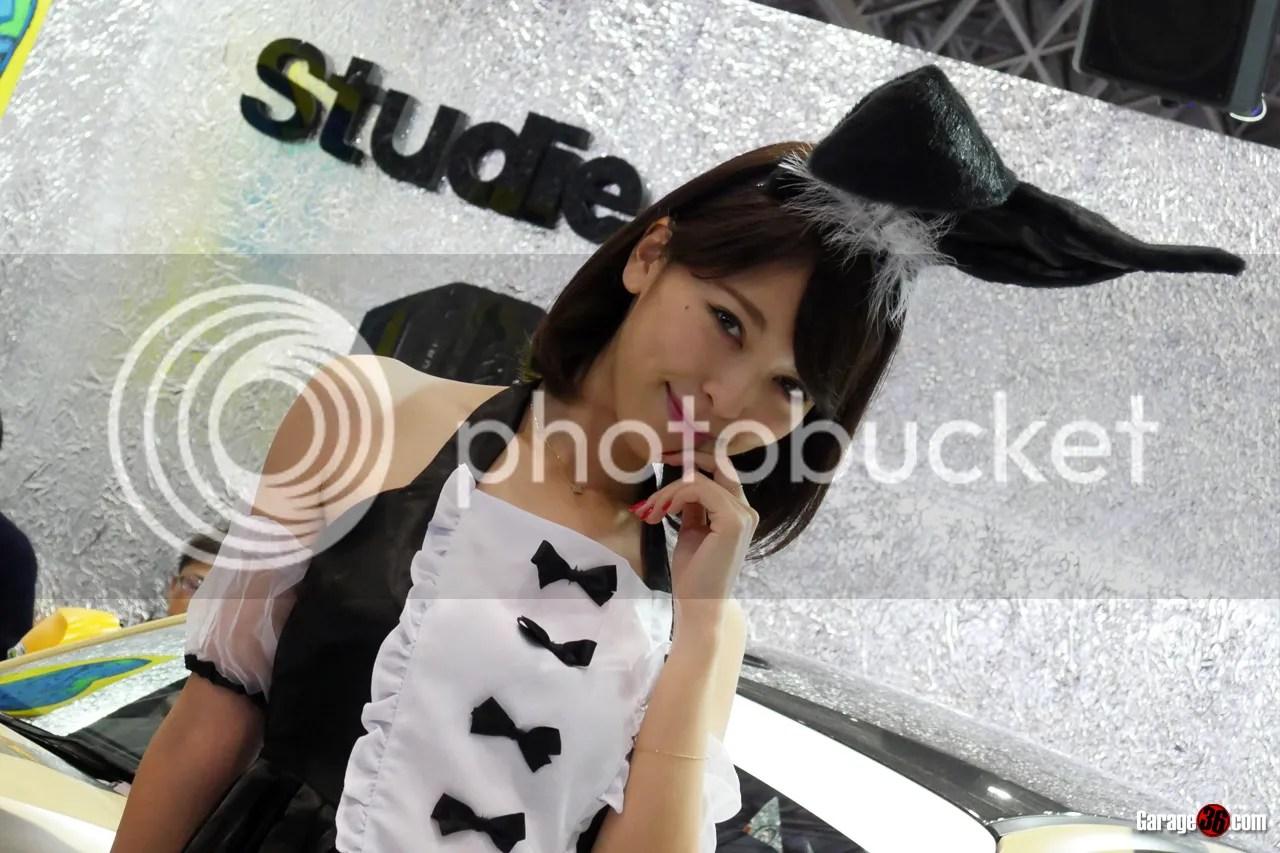 photo P1050268.jpg