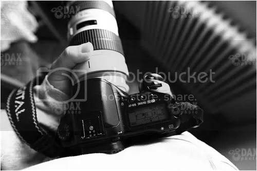 Soon, photography turned serious. Just slipped into a profession, I dont even know when. Well, I guess all addictions work like that.