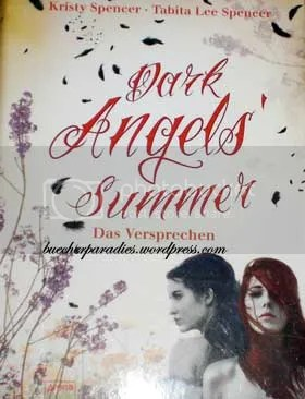 Dark Angel's Summer
