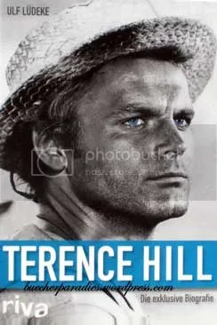 Terence Hill Biographie