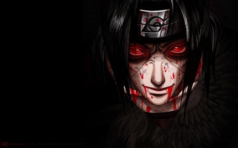 Akatsuki Skin Minecraft Naruto