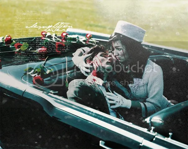 kennedy assassination photo: lynz & gerard kennedy assassination GerardandLindsey03.png
