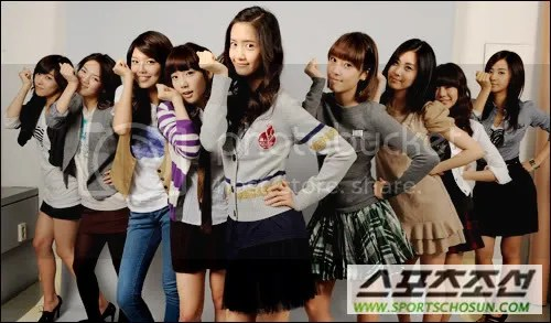 snsd_gee.jpg snsd image by gammakung