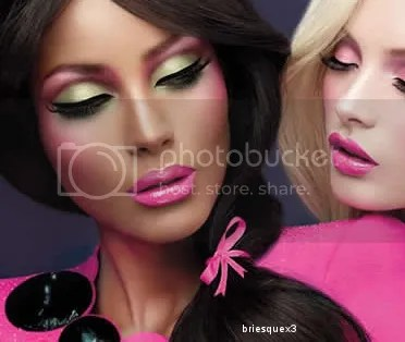 models-2.png bEeeUtifUll maKe-Up!! image by mela_tyl