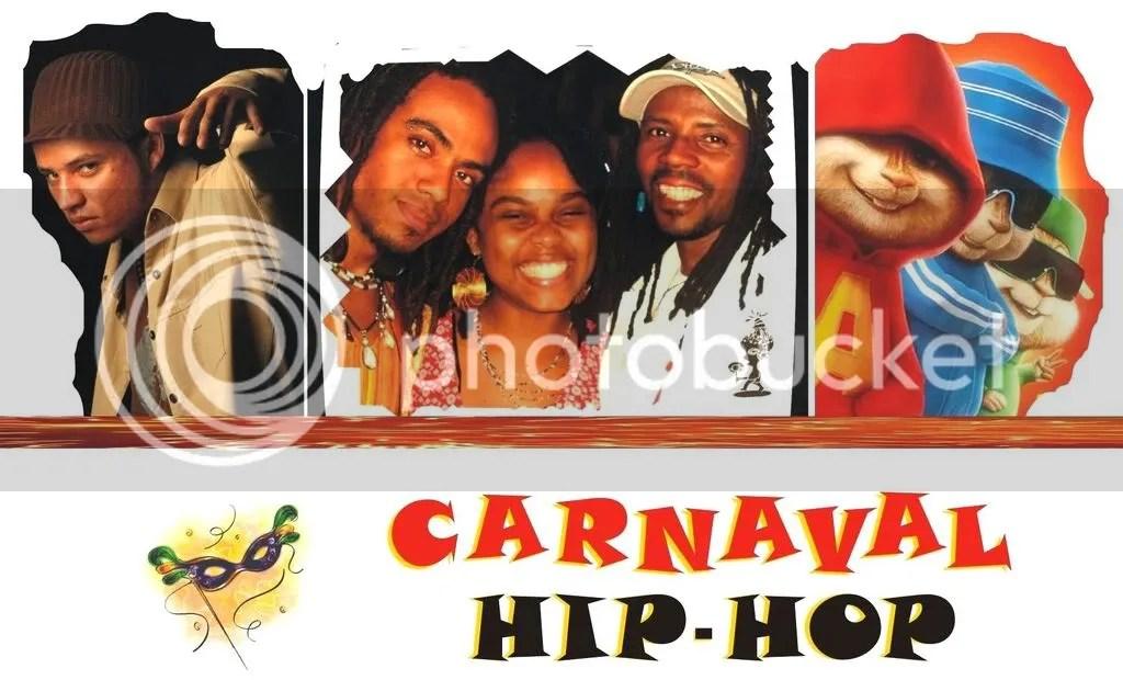 carnavalhip-hop3-1.jpg picture by Preto321