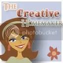 The Creative Homemaker
