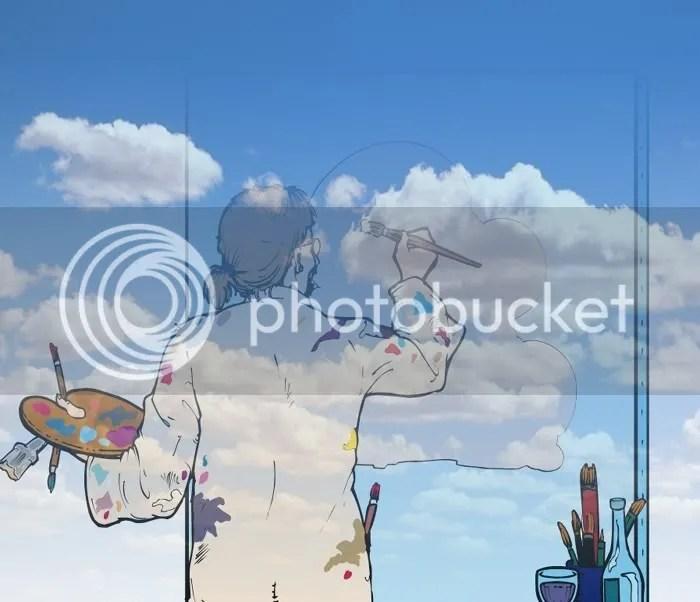 artist.jpg picture by WeissHafen