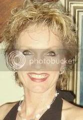 S. Belle Karper -- Author & Speaker