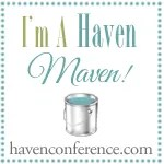 Im a Haven Maven
