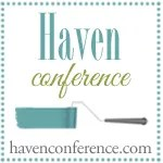Haven Conference 2013