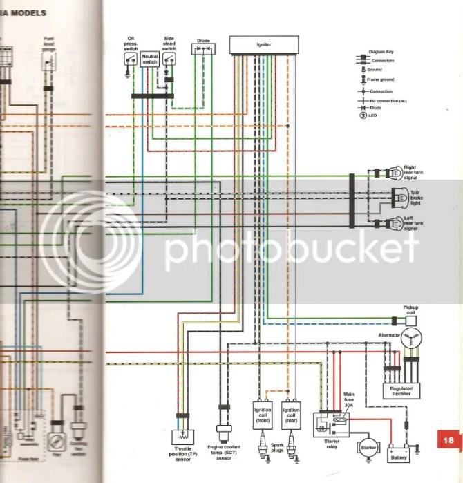 suzuki m50 wiring diagram  description wiring diagrams shut