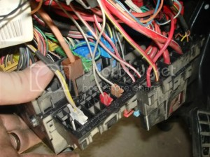 please help, need mk3 golf tdi wiring diagram  TDIClub Forums