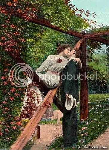 Image: OldPixels.com via flickr