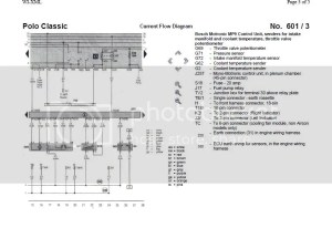 Vw Polo Mp9 Wiring Diagram  Somurich