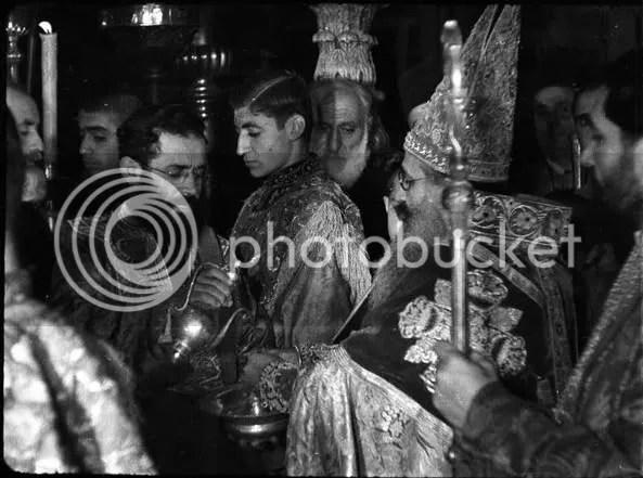 ArmenianServiceChurchoftheHolySepul.jpg picture by kjk76_93