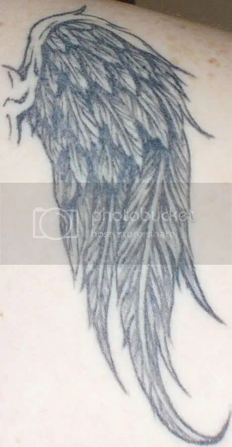 Angel-Wings-tattoo-29636.jpg