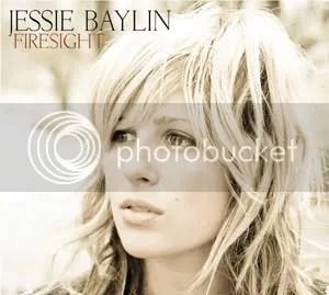 jessie baylin-firesight