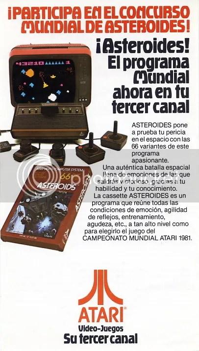 concurso_asteroides_1_zpsihubronp.jpg