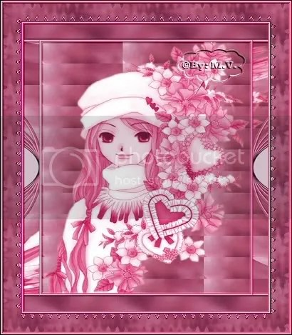 pinklady.jpg picture by mariana-58
