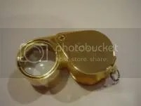 Loupe photo 10Xgold_tn_zps855efb32.jpg